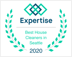 Best house cleaners in Seattle 2020